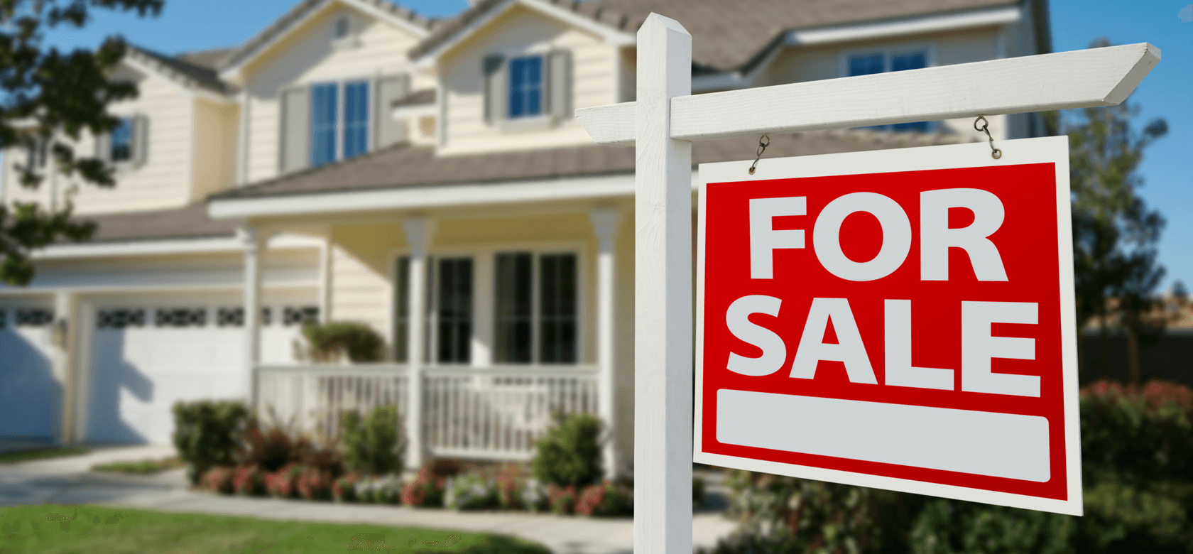 Expert Tips to Sell Your Home Featured Image