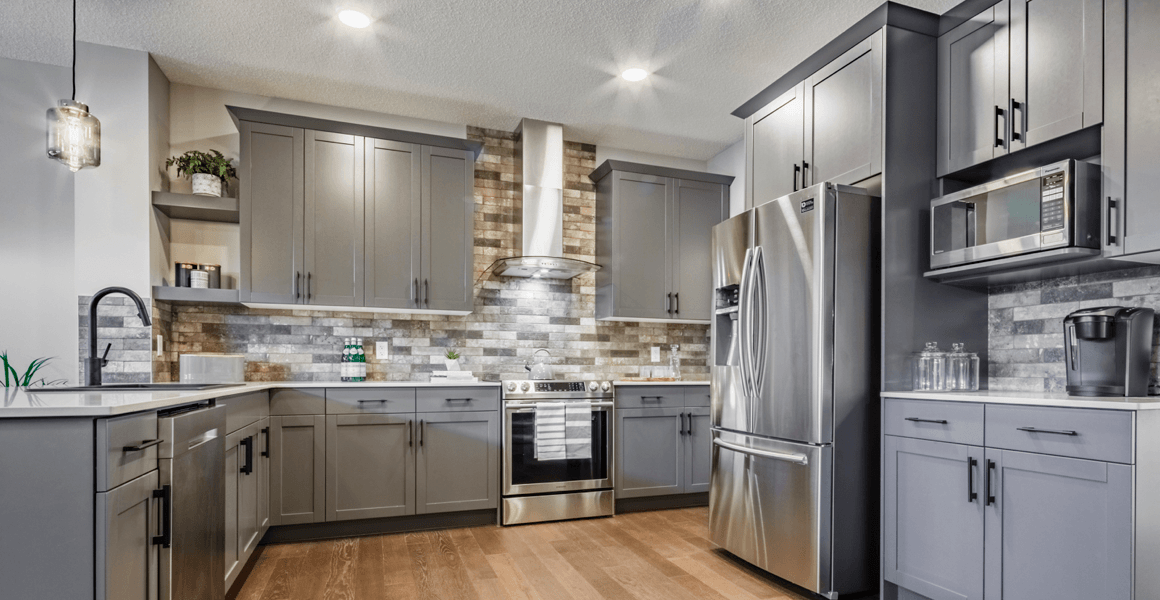 4 Instagram-able Sterling Showhomes featured Image